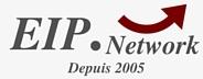 EIP Network